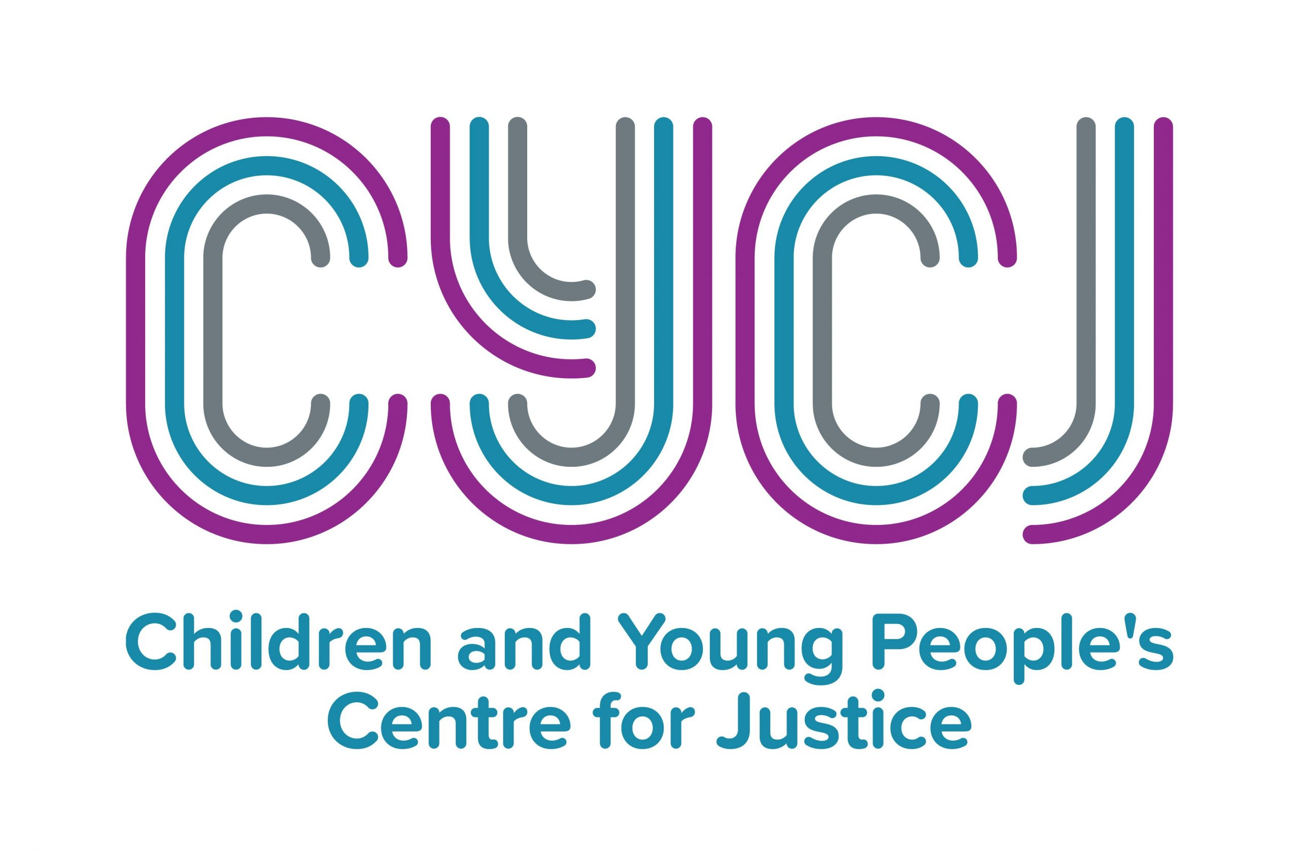 CYCJ new logo 2020 colour