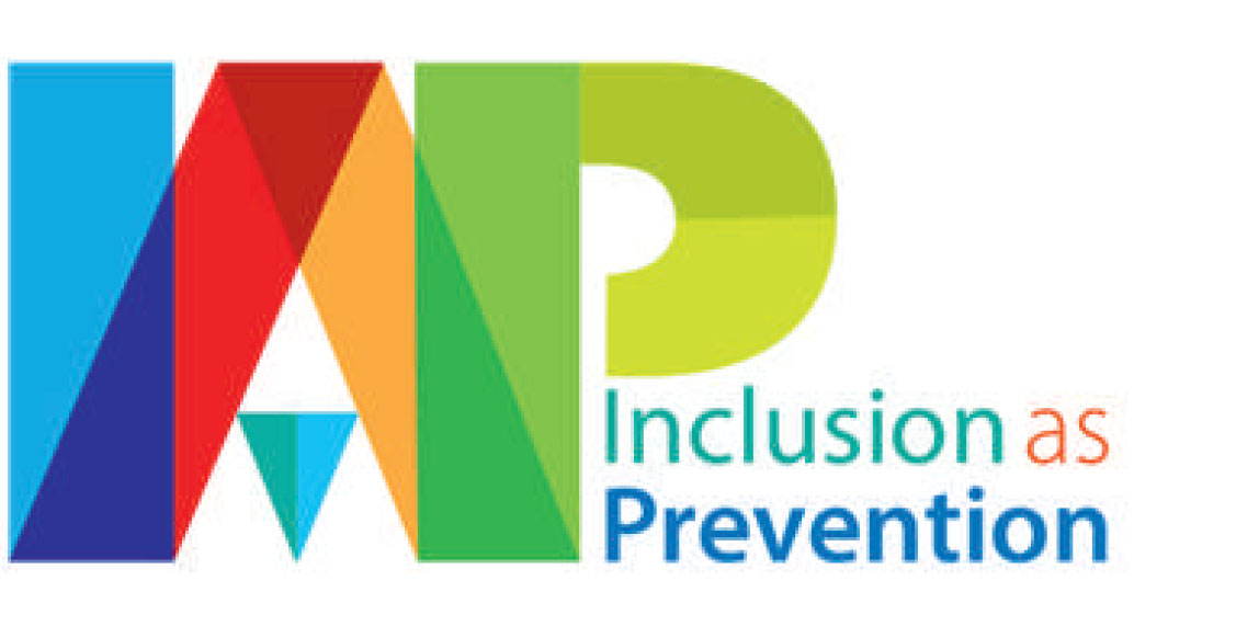 Inclusion as Prevention