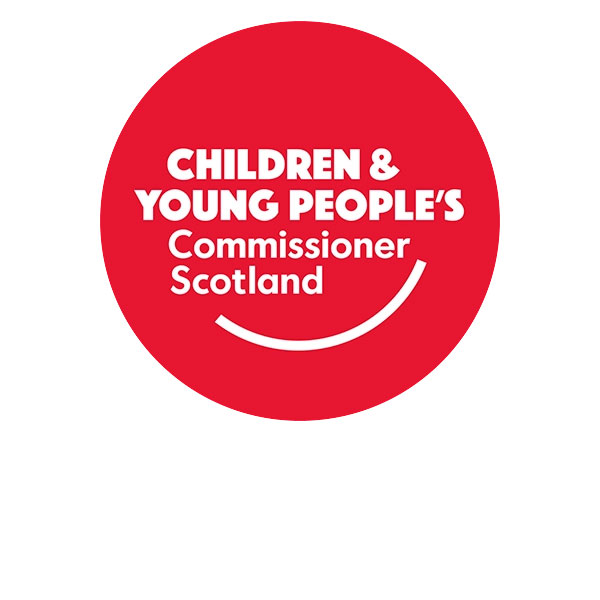 childrens and young people commissioner scotland