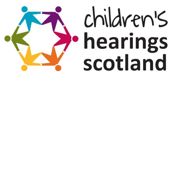 childrens hearing scotland