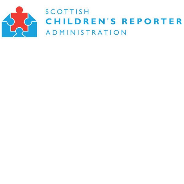 scottish childrens reporter administration