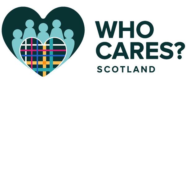 who cares scotland